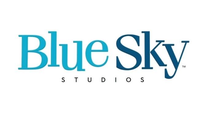 Disney annuncia chiusura Blue Sky Studios