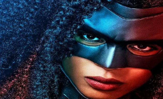 The CW rinnova Batwoman, The Flash, Legends of Tomorrow e Riverdale