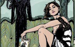 catwoman 1 evid ok