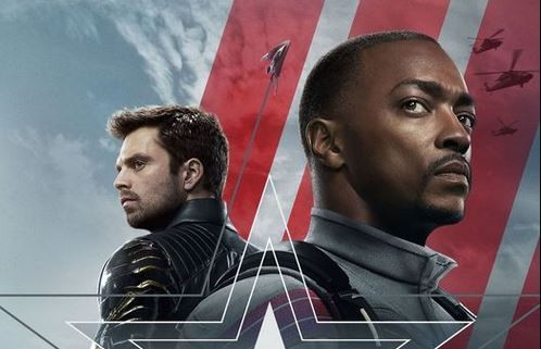 The Falcon and the Winter Soldier: record di visualizzazioni per il nuovo trailer