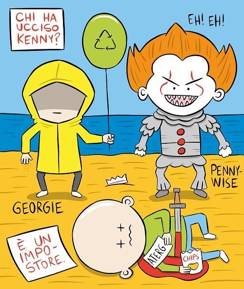 georgie_penny_01