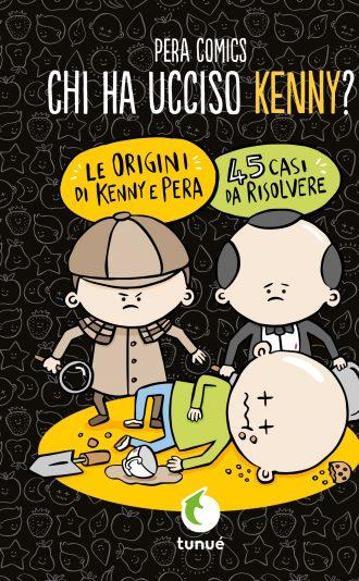 kenny_cover_HR_rgb-330x534