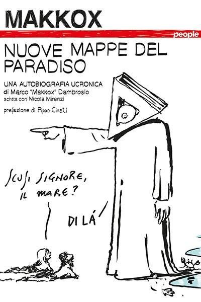 nuove-mappe-del-paradiso_cover