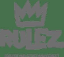 rulez-logo