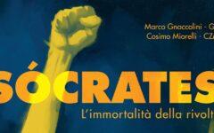 Sócrates: quando la vita conta più del pallone