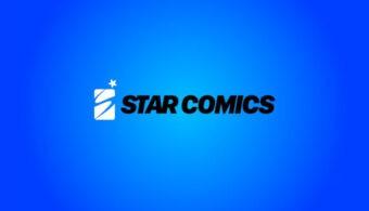 star-comics-nuovo-logo