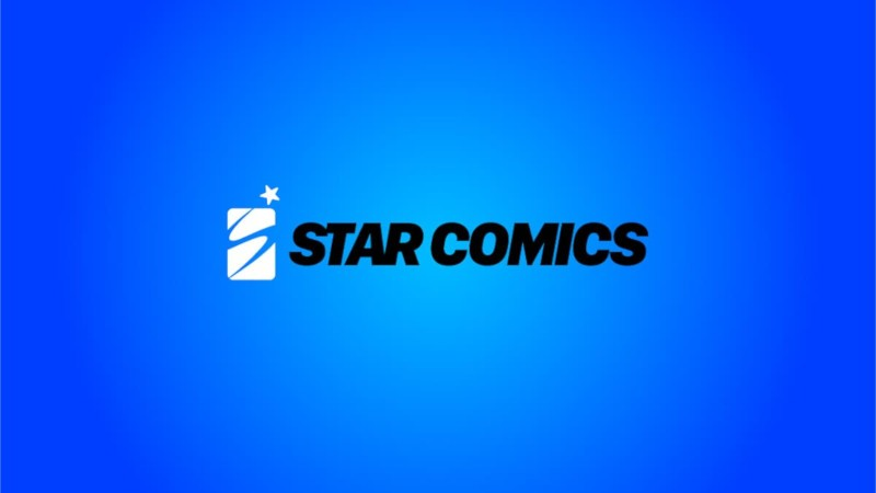 Guardando le stelle in Star Comics: intervista a Claudia Bovini.