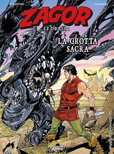 zagor_le_origini_la_grotta_sacra_cover