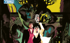 dylan_dog_414_cover