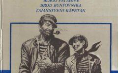 Andrija Maurovic – Blago Fatahive e altre storie