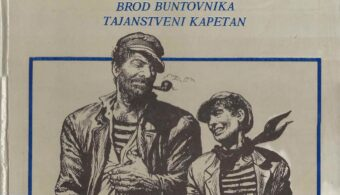 300-andrija-maurovic-ivo-i-barba-niko-cover