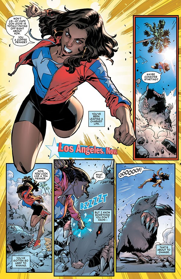 America Chavez - Made In The USA (2021-) 01 (of 05)-003