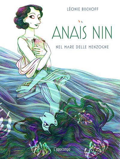 Anais nin_cover