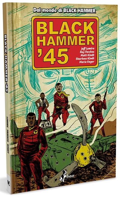 Black-Hammer-45_cover