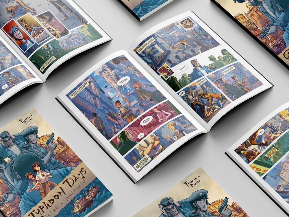Book_Mockup_8_edited