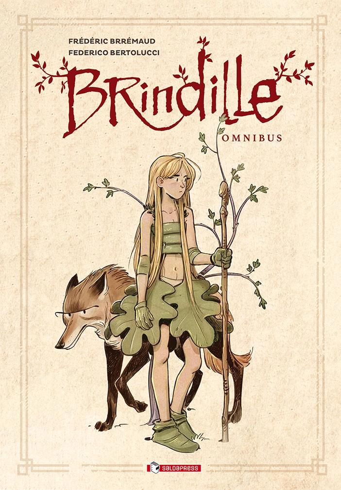 Brindille Omnibus cover_sito