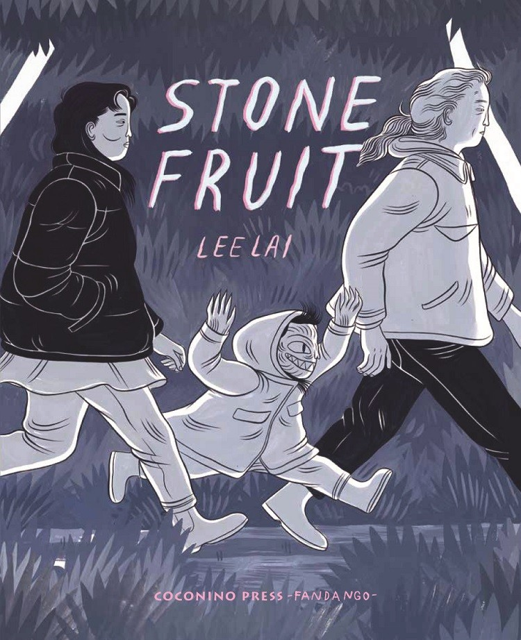 Cover Stone Fruit fronte OK DEF DEF