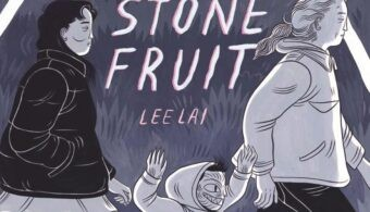 Cover Stone Fruit fronte OK DEF DEFd