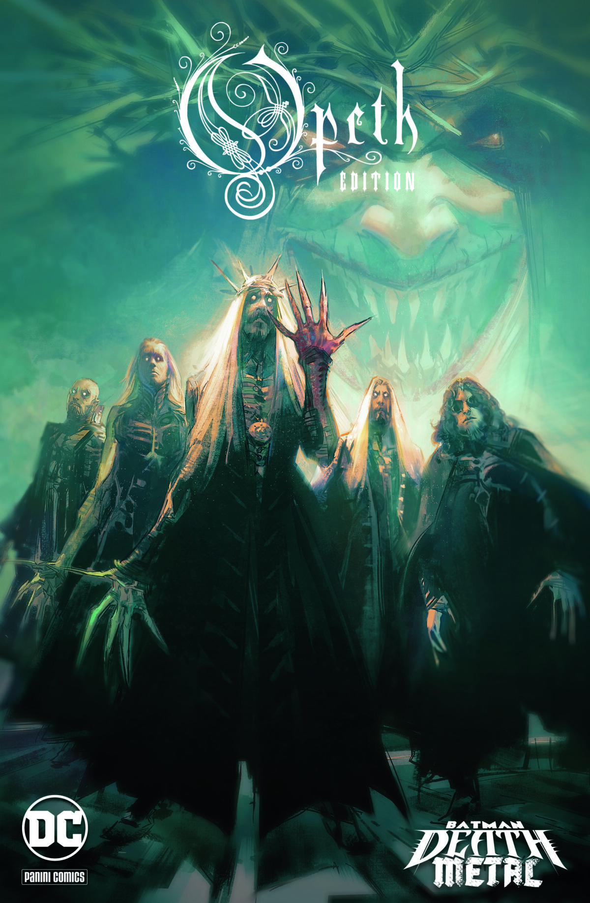 Cover_Opeth