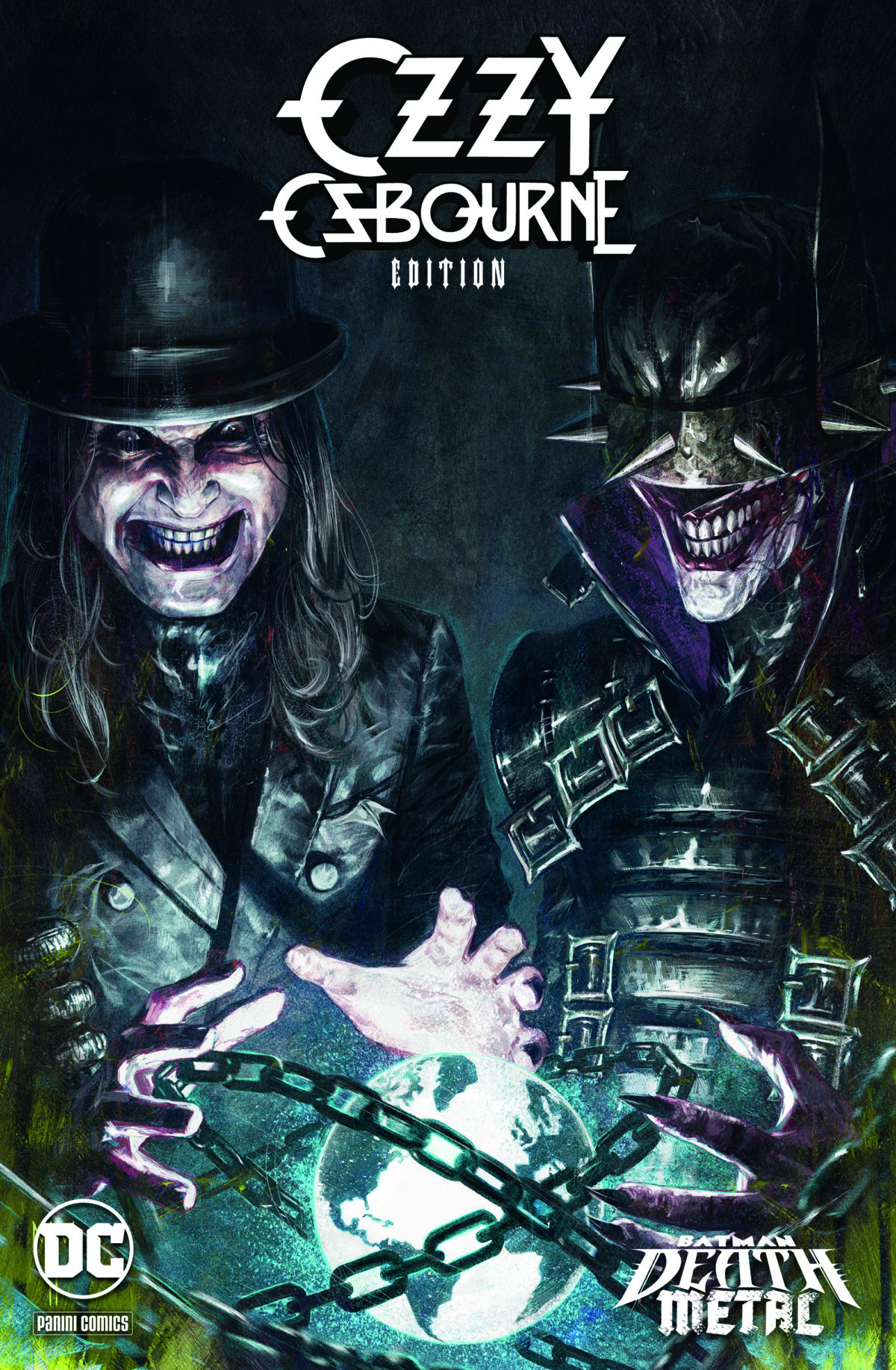 Cover_Ozzy