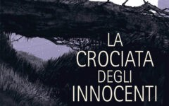 Crociata-innocenti-COVER-OK-DEF-scaled