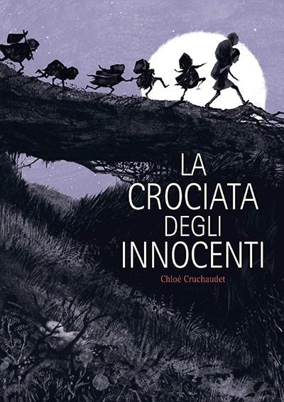 Crociata-innocenti-COVER