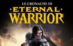 Cronache Eternal Warrior 3 - IMG EVIDENZA