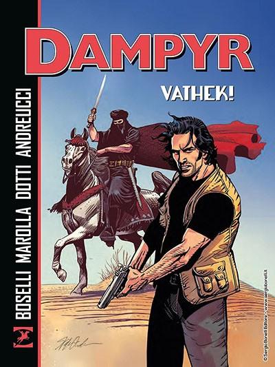 Dampyr_Wathek_cover