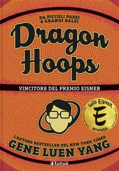 Dragon Hoop Eisner_cover