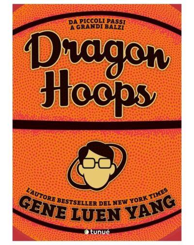 Dragon-hoops