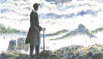 Friedrich - anteprima