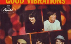 Good-Vibrations-Beach-Boys
