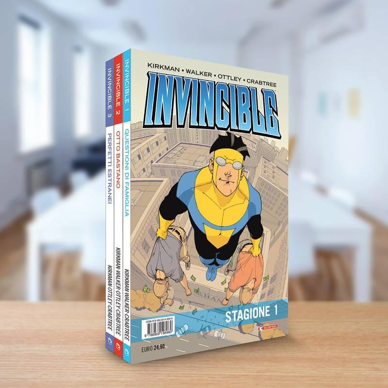 Invincible_Stagione1_800x800