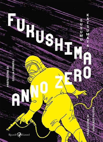 Katsumata Fukushima Anno Zero_72dpi