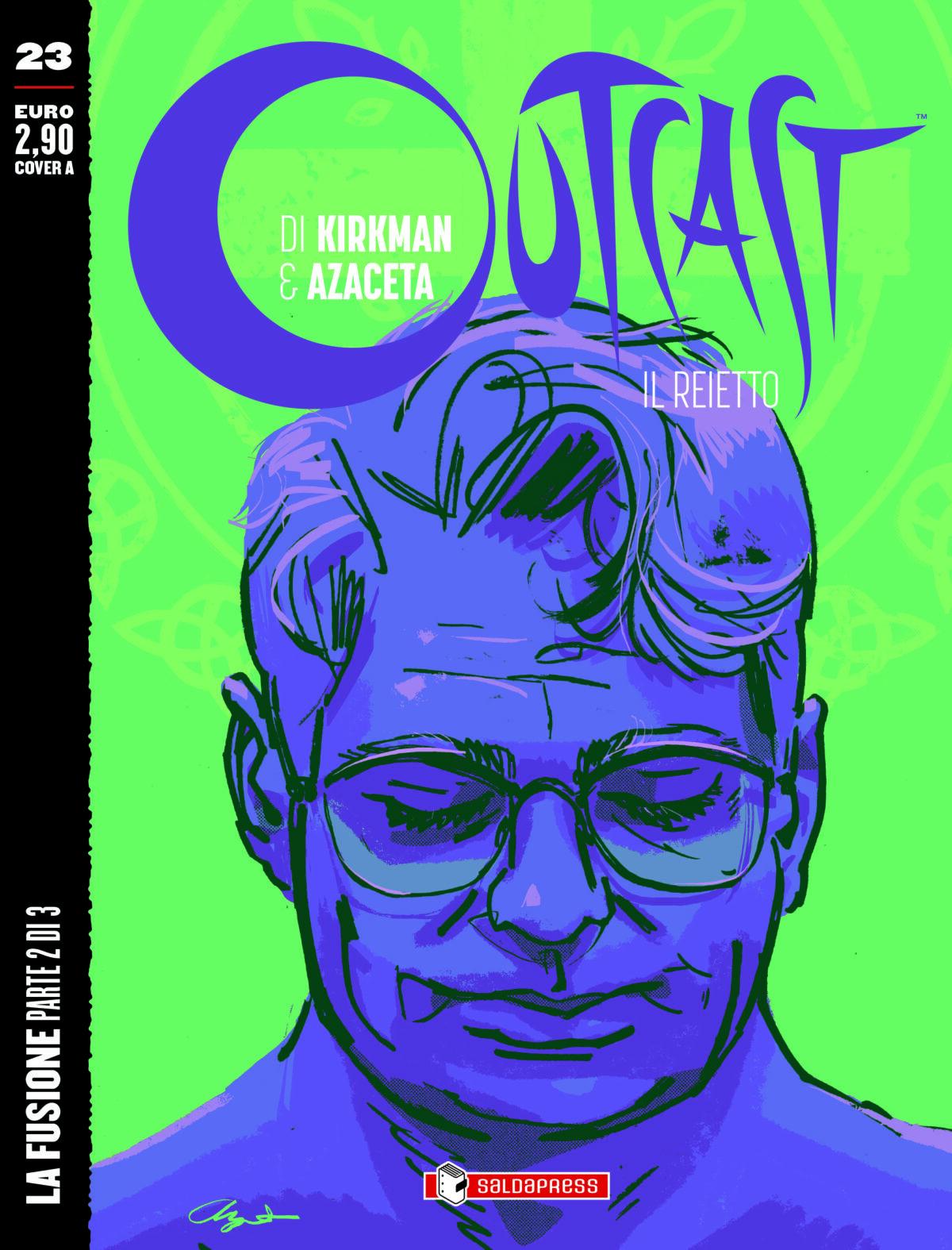 Outcast_23A_cover_DEF (1)