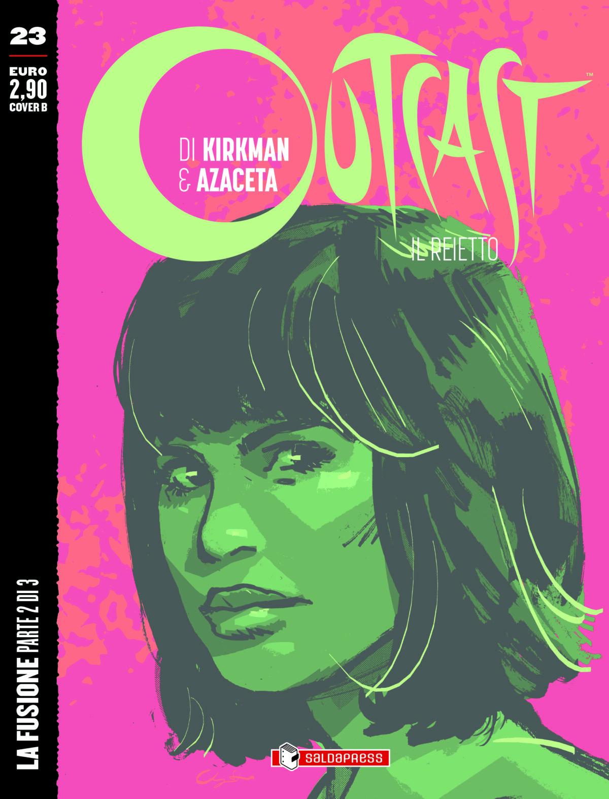 Outcast_23B_cover_DEF (1)