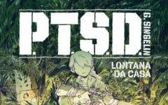 PTSD_front
