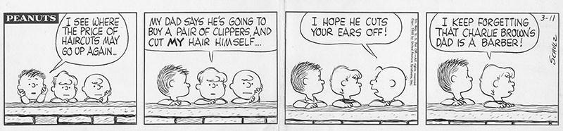 Peanuts_03