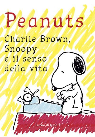 Peanuts_Nave Teseo