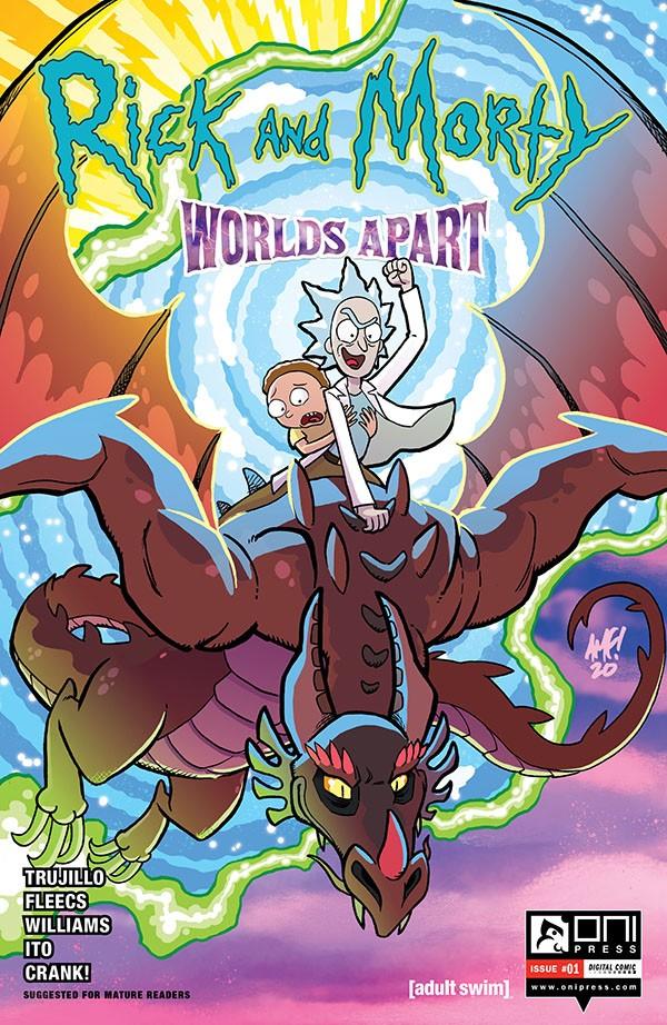 [CMXDB913816]  Rick and Morty - Worlds Apart 001-000.jpg