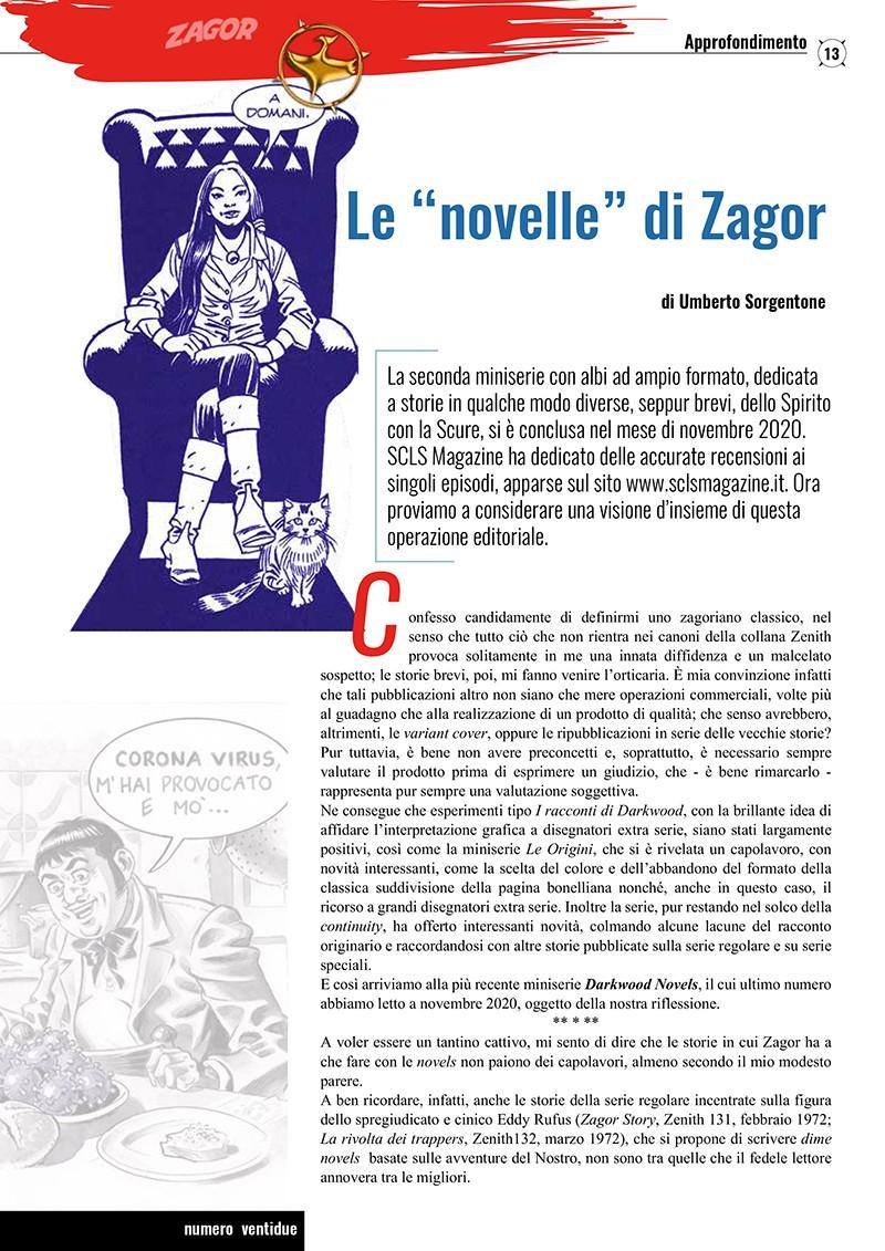 SCLS 22 (p. 13)