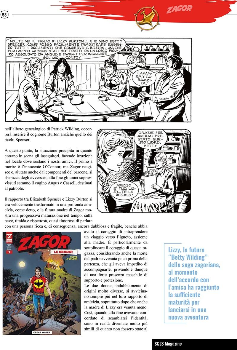 SCLS 22 (p. 58)