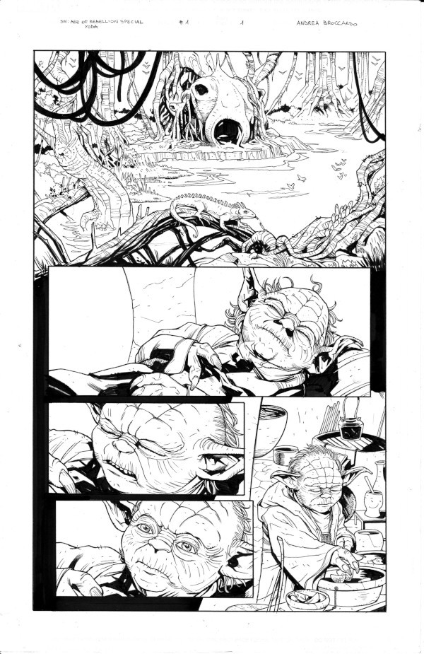 SW-AORS#1--Yoda-inks-broccardo-page1