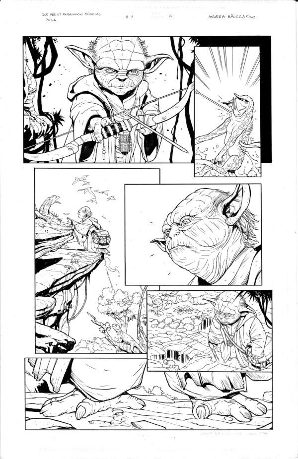 SW-AORS#1--Yoda-inks-broccardo-page4
