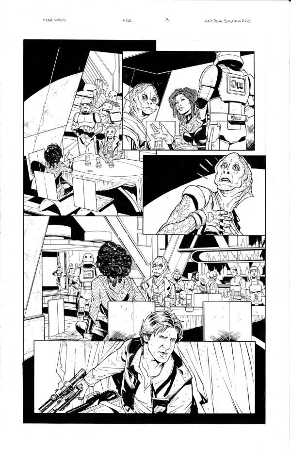 SW#56-inks-broccardo-page3