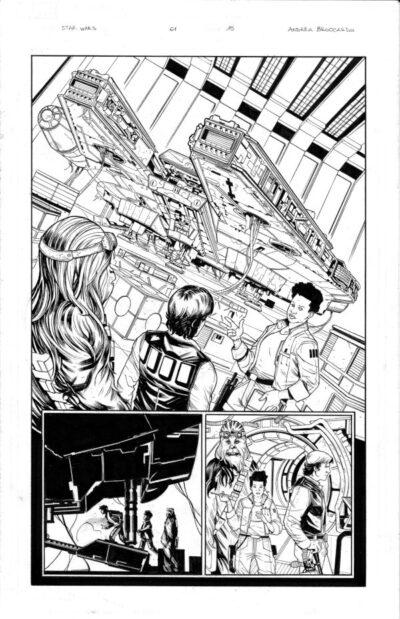 SW#61-inks-broccardo-page15