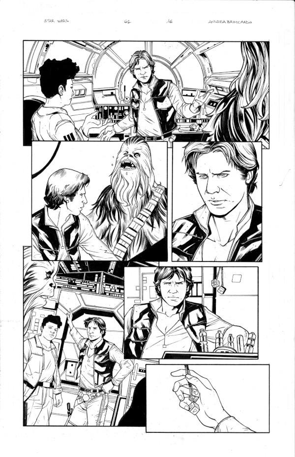 SW#61-inks-broccardo-page16