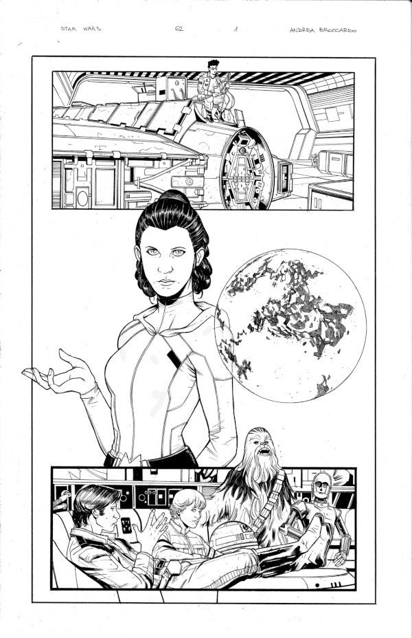 SW#62-inks-broccardo-page1