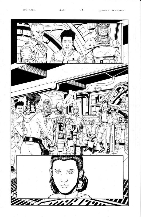 SW#62-inks-broccardo-page17
