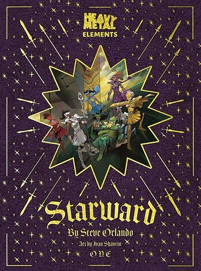 Starward-1-cover